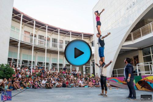 imagen-circarte-2016-video