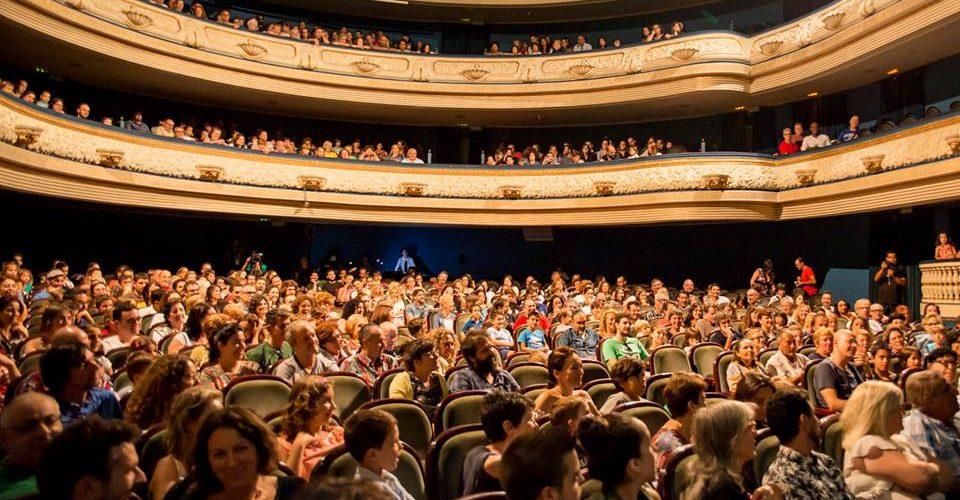 publico-gala-circarte-2017