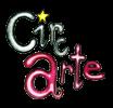 logo-circarte-mailing