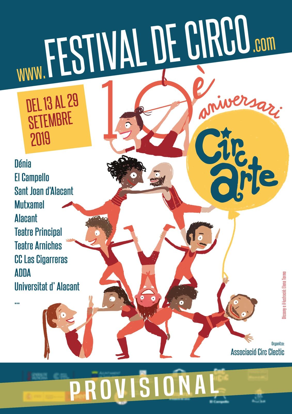 CartelCircarte2019_PROVISIONAL-web