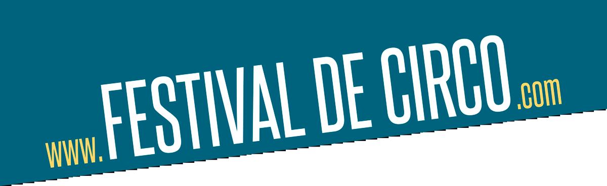 Newsletter Circarte décima edición